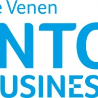 De Venen INTO business