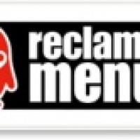 Reclamemenu.nl
