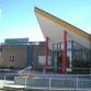 Dorpscentrum Willisstee