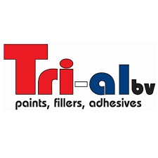 Tri-al B.V.