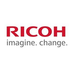 Ricoh document center