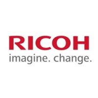 Ricoh document center