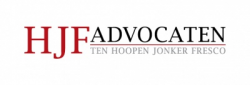 HJF Advocaten