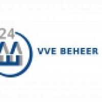 VvE Beheer 24