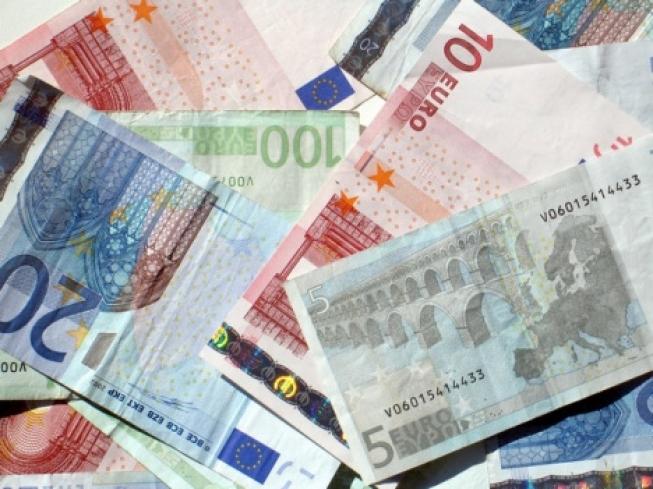 Nederlandse economie overtreft die van eurozone
