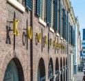 Haags Ondernemersdebat apotheose avond voor de gemeenteraadsverkiezingen