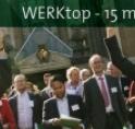 Derde WERKtop in Den Haag
