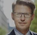 Ondernemers overwegend tevreden met aanpassingen privacywet