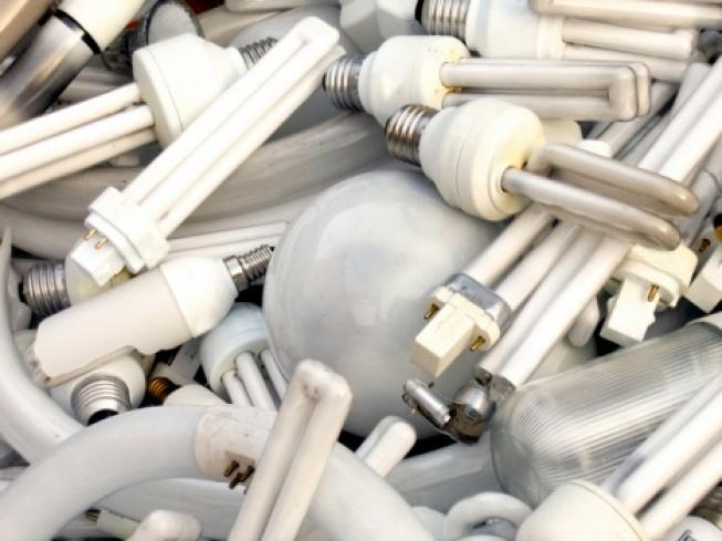 Energiebesparing binnen het MKB verplicht?