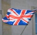 Afspraken Brexit hoopgevend, maar gevaar nog niet geweken