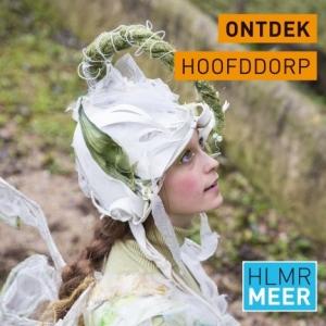 Ontdek Hoofddorp