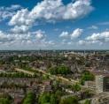 Nieuw Noord-Hollands fonds voor innovatief MKB