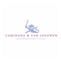 Caminada & Van Leeuwen