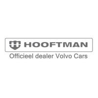Hooftman Autobedrijven BV
