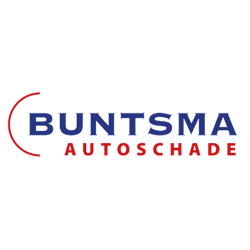 Buntsma Autoschade