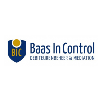 Baas in Control