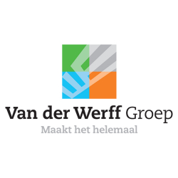 Van der Werff Groep