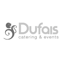 Dufais catering& event BV