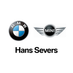 Hans Severs BMW / MINI