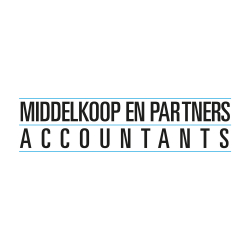 Middelkoop en Partners