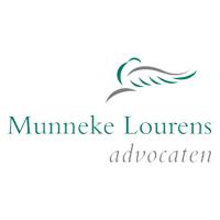 Munneke Lourens Advocaten