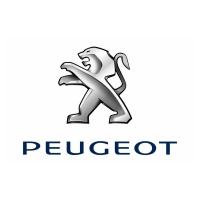 Peugeot Groene Hart