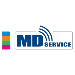 MD Service