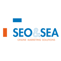 SEO & SEA Online Marketing Solutions