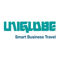 Uniglobe Smart Business Travel