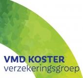 Verzekeringen Adviesgroep CombiNed overgenomen door VMDKosterverzekeringen