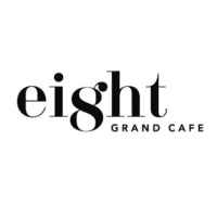 Grand Cafe Eight