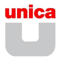 Unica Installatietechniek