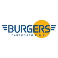 Burgers Carrosserie