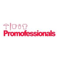 Promofessionals