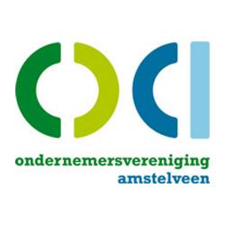 Ondernemersvereniging Amstelveen