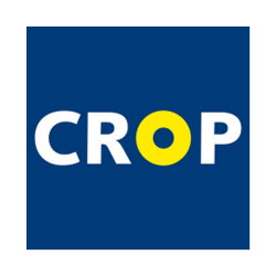 CROP Registeraccountants en belastingadviseurs