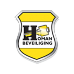 Homan Beveiliging B.V.