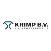 Aannemersbedrijf Krimp B.V.