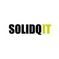 SolidQ IT