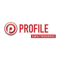 Profile Car & Tyreservice Hogendoorn