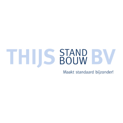 Thijs Standbouw B.V.
