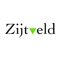 Van Zijtveld Accountants