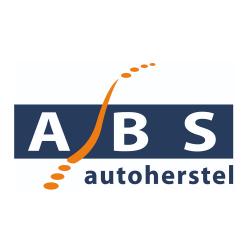 ABS Autoherstel Van Der Weijden