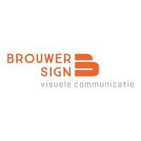 Brouwer Sign