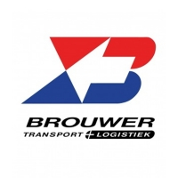 Brouwer Transport B.V.