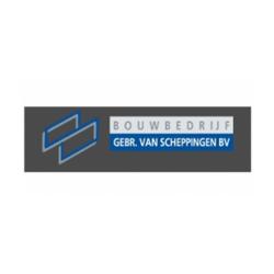 Gebr. van Scheppingen B.V.
