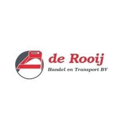 De Rooij handel en transport