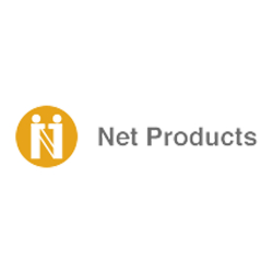Net Products B.V.