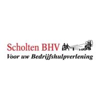 Scholten BHV