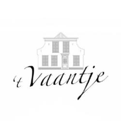 Restaurant 't Vaantje